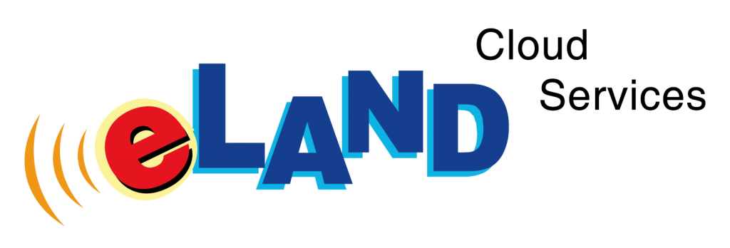 eland_logo-1-1024×348