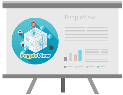 icon-peopleview